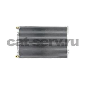 2358880 радиатор кондиционера