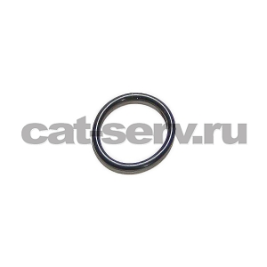 2431935 кольцо уплотнительное
