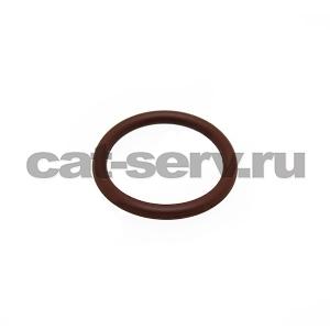 2454908 кольцо уплотнительное