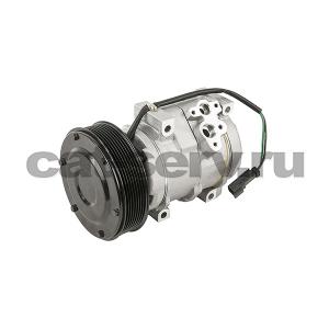 3050325  компрессор кондиционера