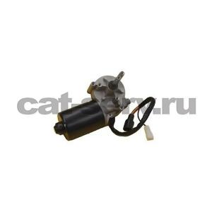 3221494 мотор стеклоочистителя