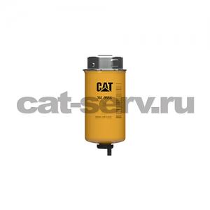 3619554 фильтр топливный