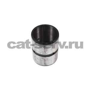 5V1874 втулка рычажного механизма