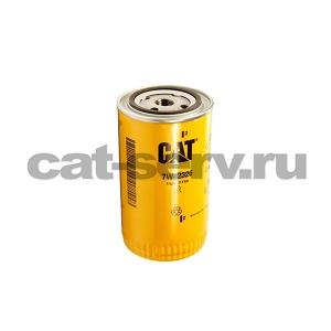 7W2326 фильтр масляный двигателя