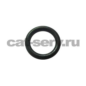 7L6580 кольцо уплотнительное