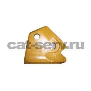 8E5301 режущая кромка ковша боковая L