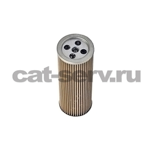 9M2342 фильтр топливный